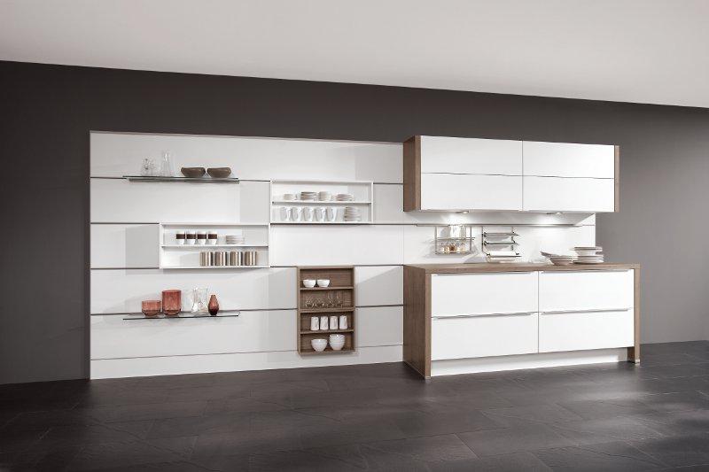Selektion D1, preisgünstige Küchen in Bruneck | Hettis Küchen ... | {Preisgünstige küchen 21}