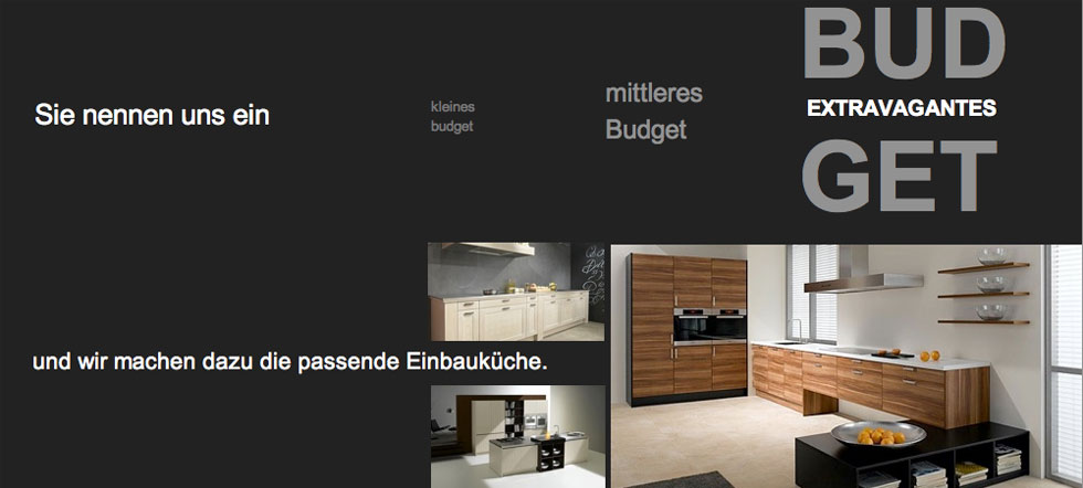 kosten einbaukche latest ikea kche with kosten einbaukche cool den grten bei einer kche aus. Black Bedroom Furniture Sets. Home Design Ideas