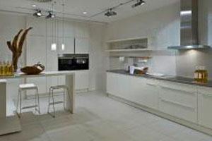 Welche Küche welche küche sie haben die wahl hettis küchen bruneck